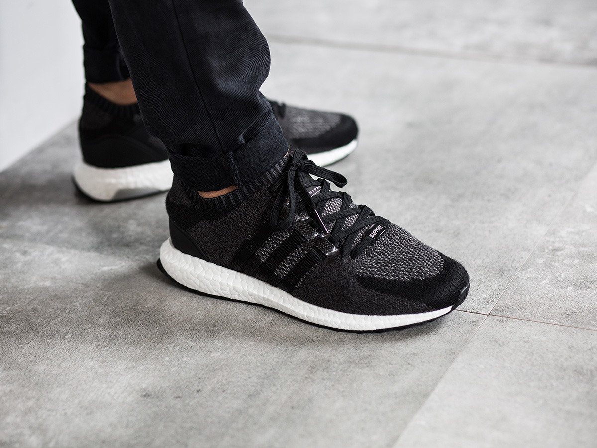 adidas equipment ultra boost herren