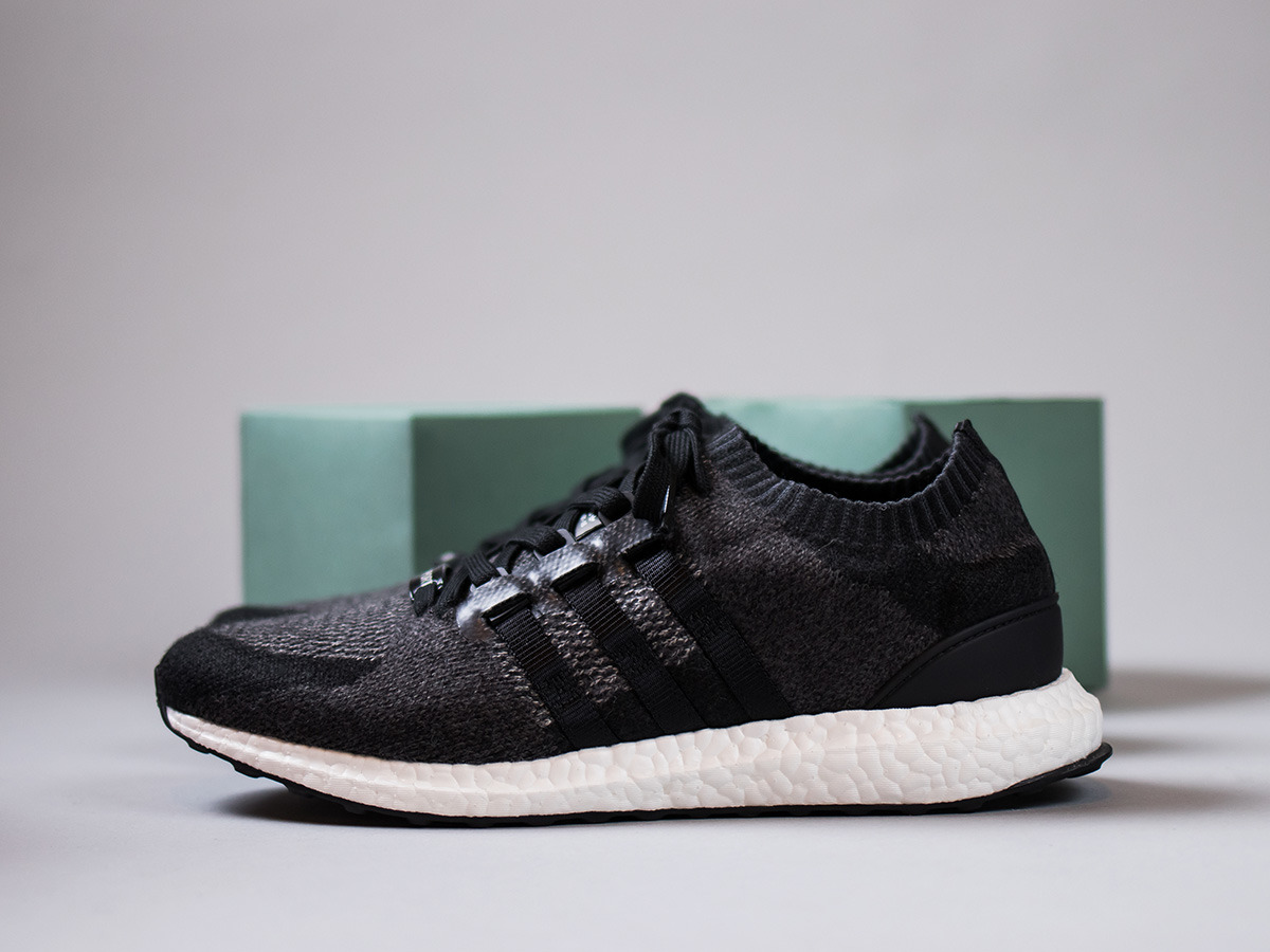 adidas originals equipment support ultra boost herren sneaker