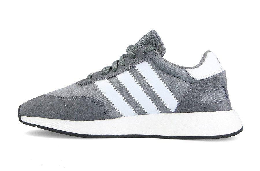herren schuhe sneakers adidas originals iniki runner. Black Bedroom Furniture Sets. Home Design Ideas