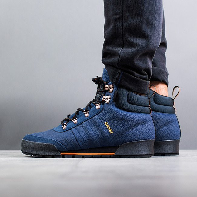Schuhe 0 Jake Boot 2 Herren By4110 Sneakers Adidas Originals 0mwvN8n