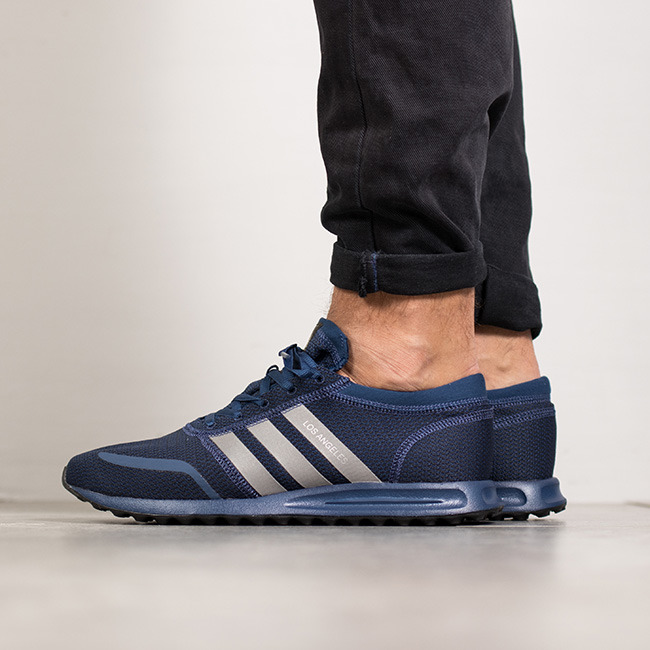 ADIDAS ORIGINALS SNEAKER »Los Angeles« Herren Turnschuhe