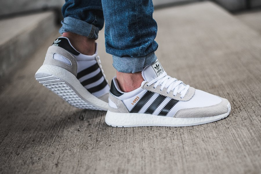 cheap for discount save up to 80% top fashion Adidas originals n 5923 Turnschuhe Kostenlose Lieferung der ...