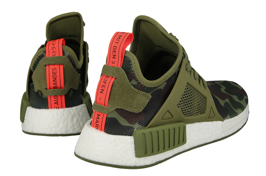 Camouflage Schuhe Nmd Adidas Schuhe Nmd Schuhe Camouflage