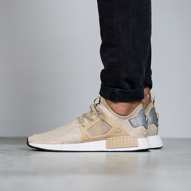 on sale 76838 bb290 adidas Nmd XR1 HerrenHerren Schuhe sneakers adidas Originals Nmd XR1 PK  S77194 preis