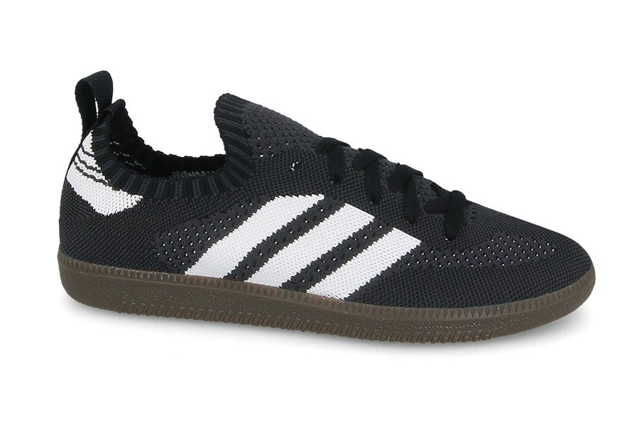 135383efef9 ... reduced herren schuhe sneakers adidas originals samba primeknit sock  cq2218 a4a49 07cd2