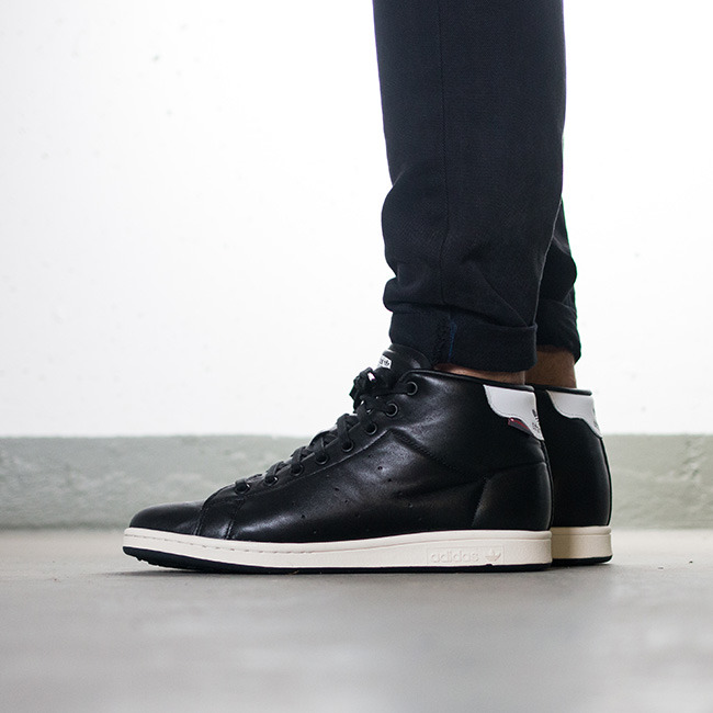 Adidas Stan Smith Winter S80497 Sneaker