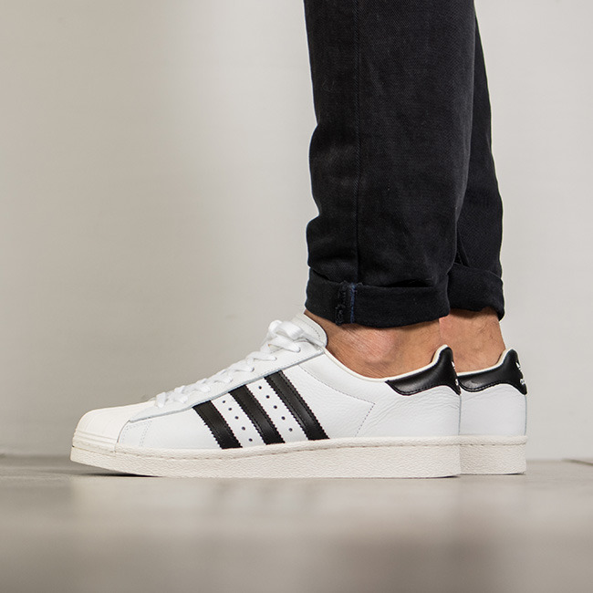 adidas superstar herren boost