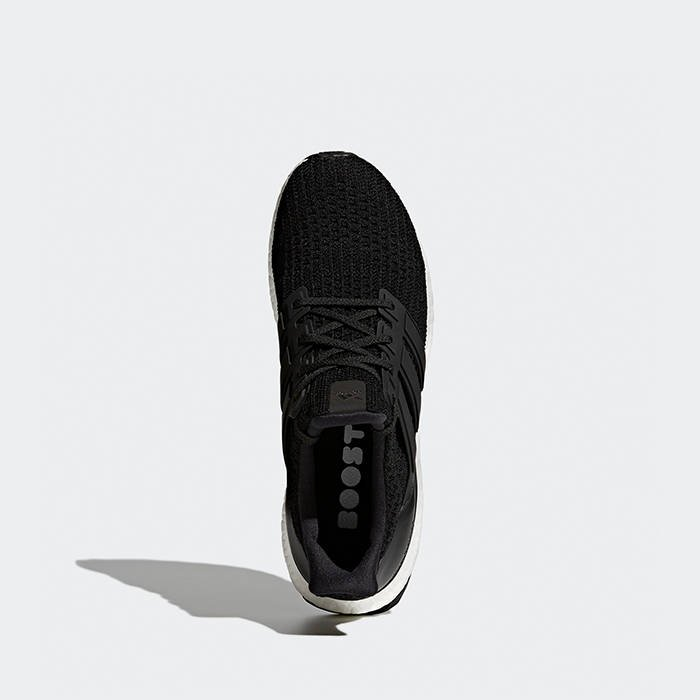 adidas ultra boost 4.0 herren black