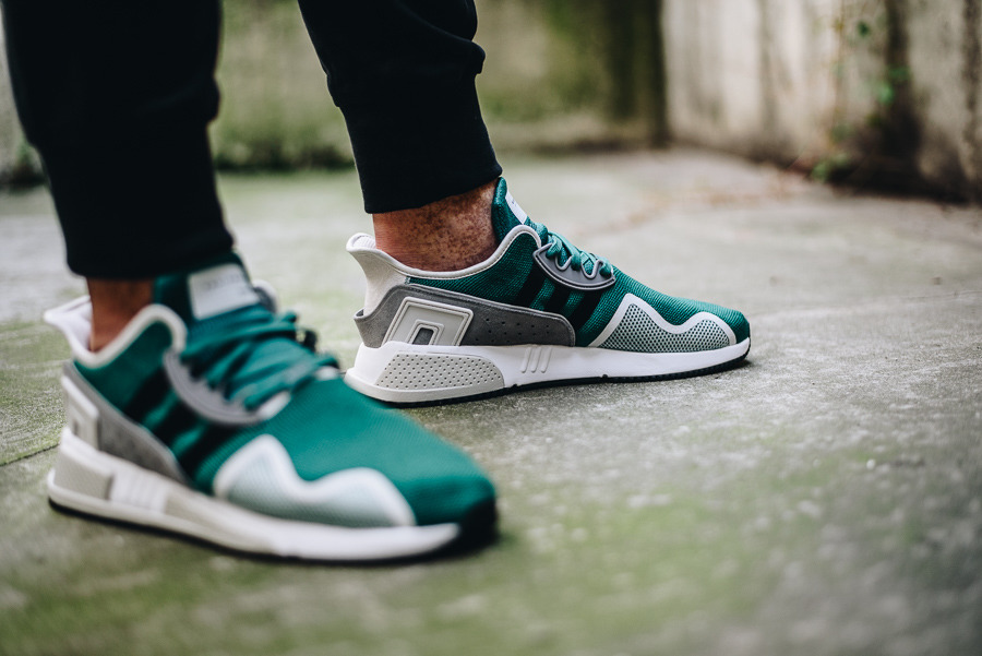 adidas EQT Cushion ADV 91 17 BB7179 DF5NU