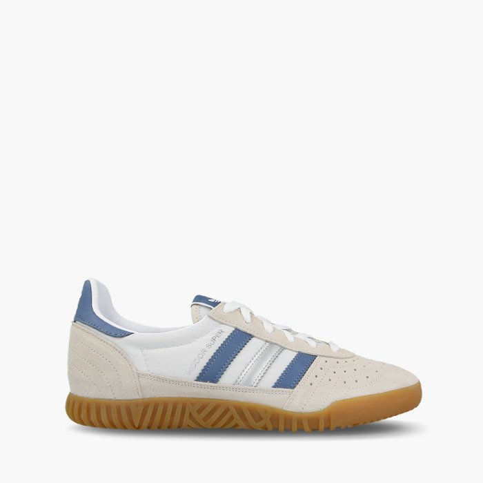 Herren schuhe sneakers adidas Originals Indoor Super BD7624