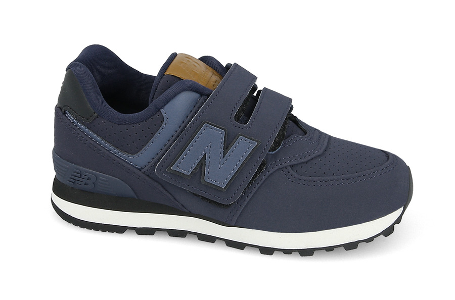 new balance sneakers kinder