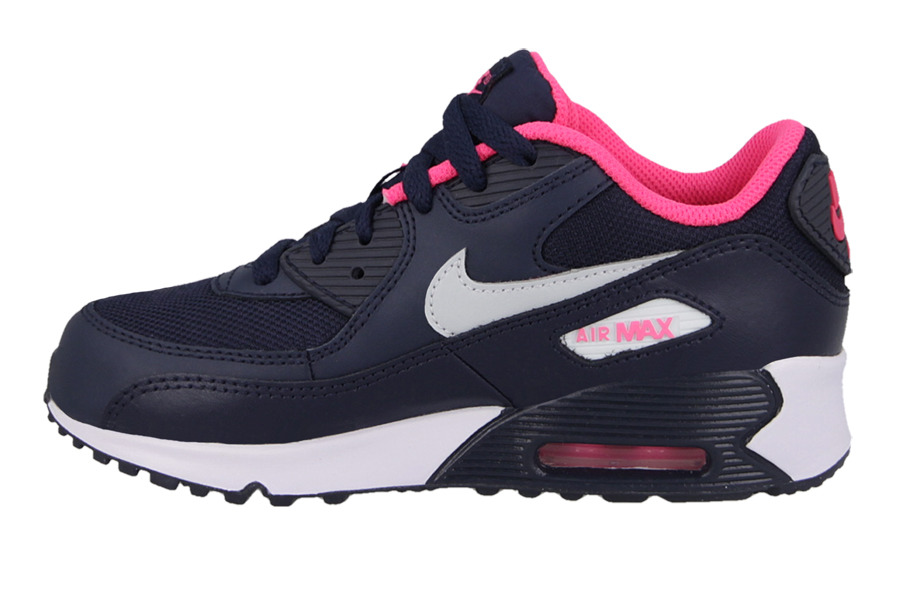 nike air kinderschuhe