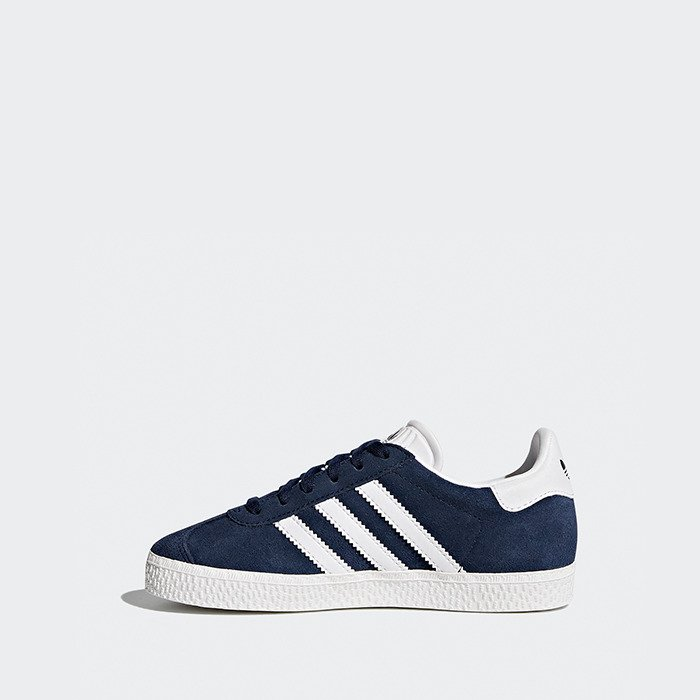 Sneakers Gazelle Schuhe C Adidas Originals By9162 Kinder