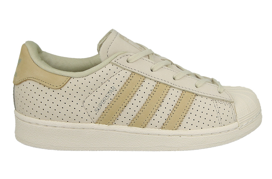 adidas superstars kinder 25