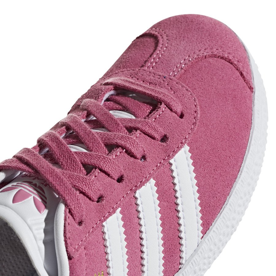 Kinder schuhe sneakers adidas Originals Gazelle C B41531