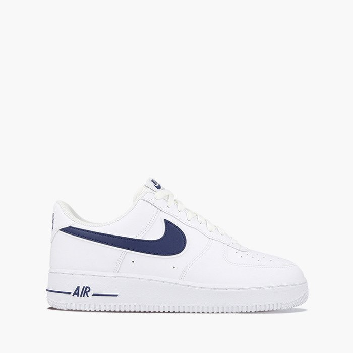 Nike Air Force 1 '07 AO2423 102 | WEIβ | für 99,50