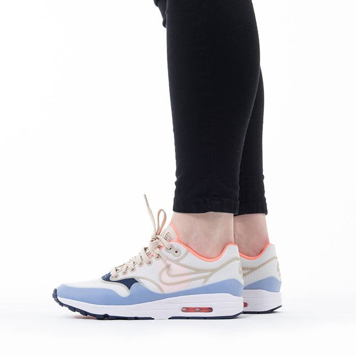 nike air max one ultra 2.0