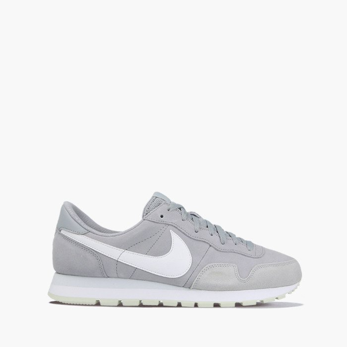 Nike Air Pegasus 83 Leather 827922 002 Best shoes