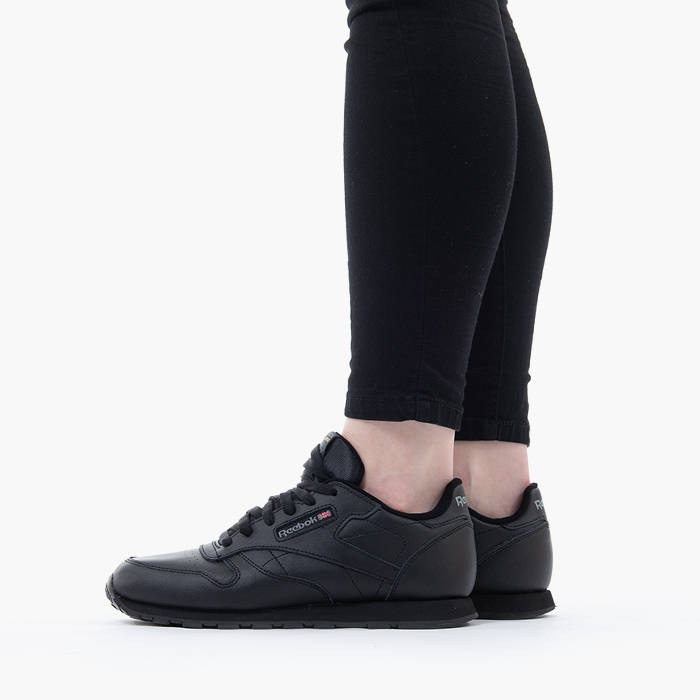 fa7d448991209 ... Reebok Classic Leather (GS) 50149 ...