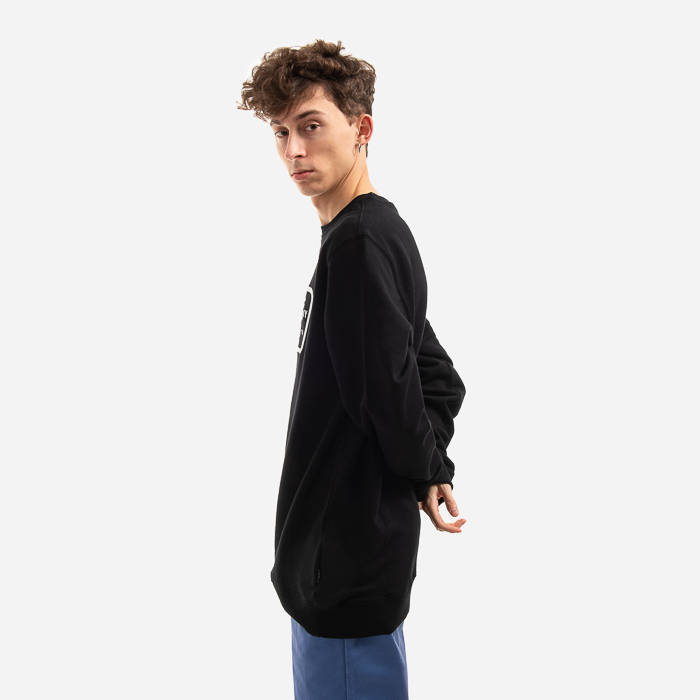 Vans Full Patch Crew II VA45CIBLK | | für 59,50