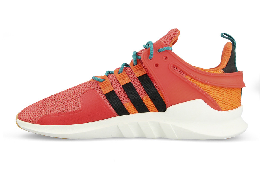adidas Originals Equipment Support Adv Summer Summer Spice