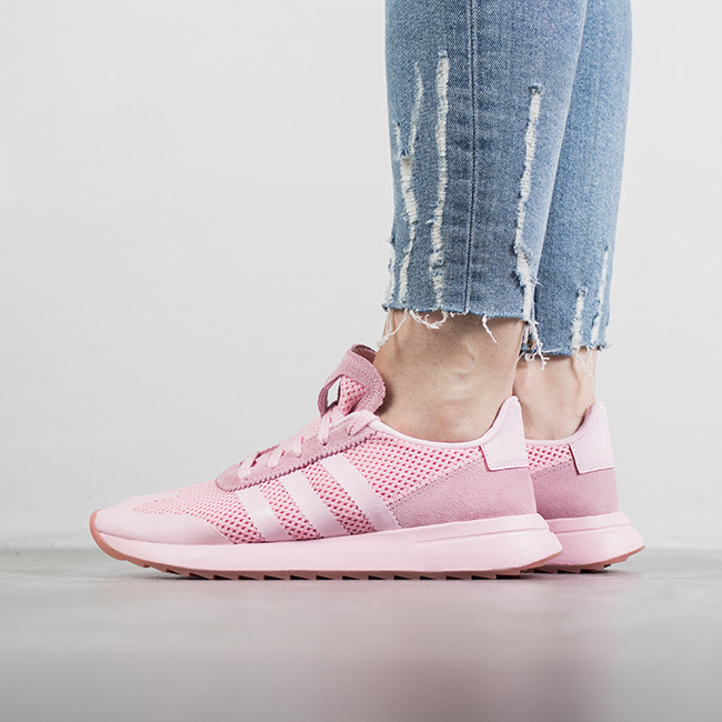 adidas Originals Flashback BY9309 | ROSA | für 49,50 ...