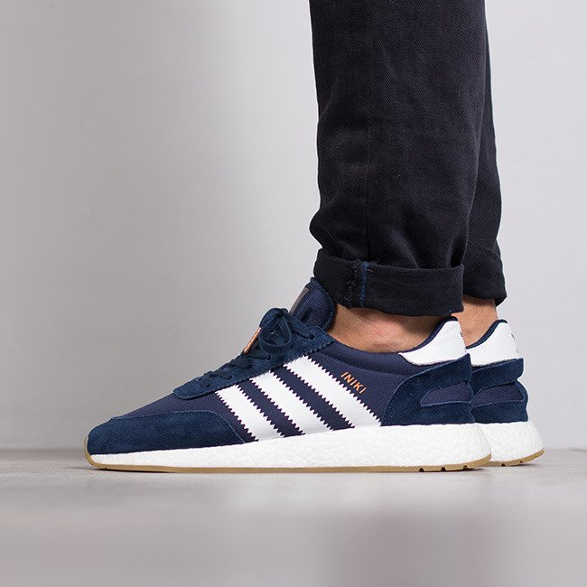 adidas Originals I 5923 Iniki Runner BB2092 | WEINROT