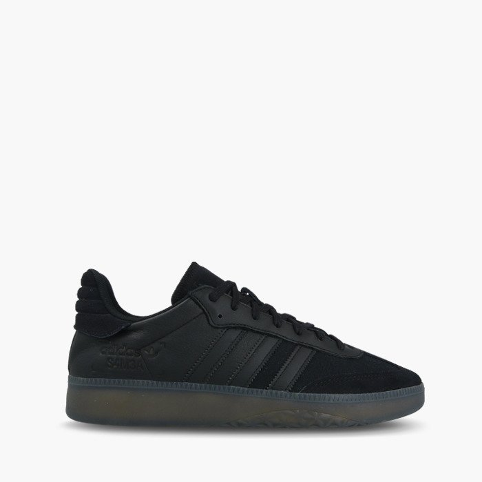 adidas Originals Samba RM BD7672 Best shoes SneakerStudio