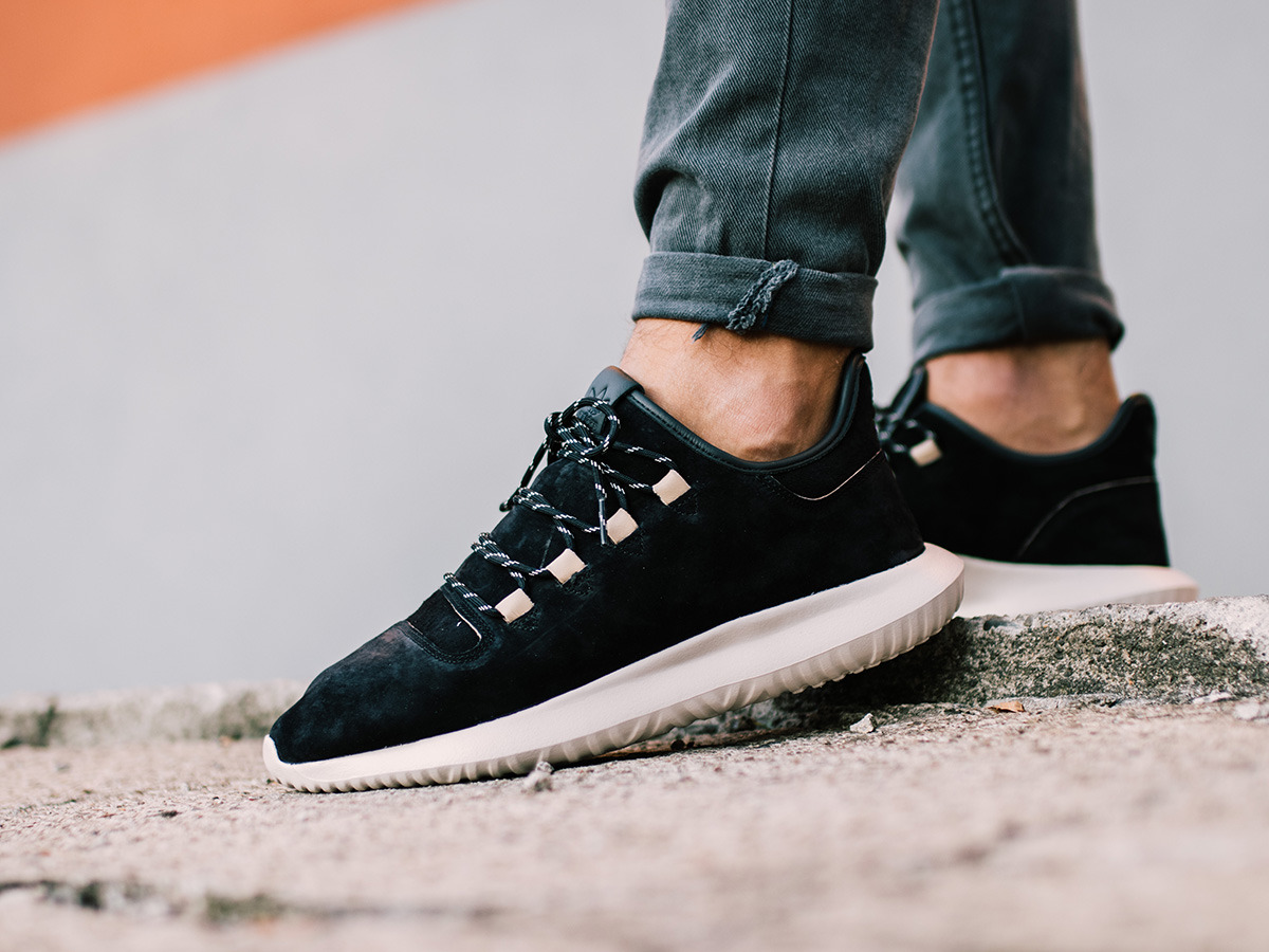 adidas Originals Tubular Shadow BY3568 | SCHWARZ | für 54,50 ...