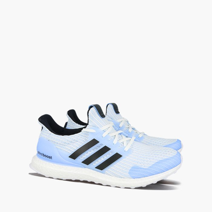adidas x Game Of Thrones Ultraboost White Walker EE3708
