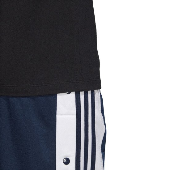 Damen sweatshirt adidas Originals 3 Stripes DH3183