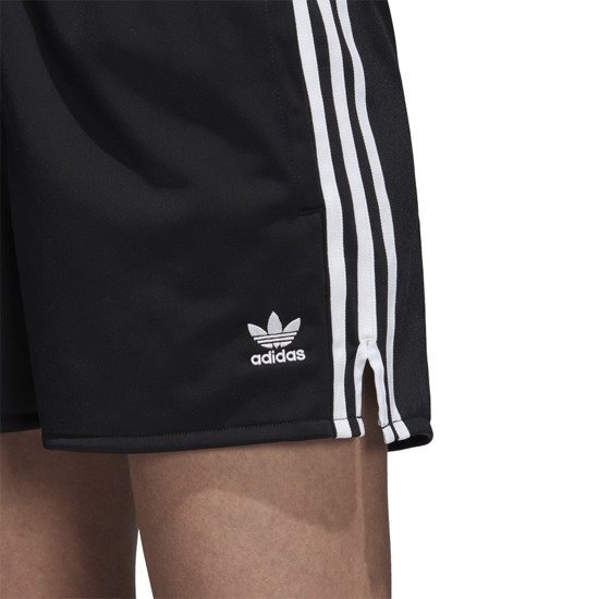 Damen Shorts adidas Originals 3 Stripes DH3197