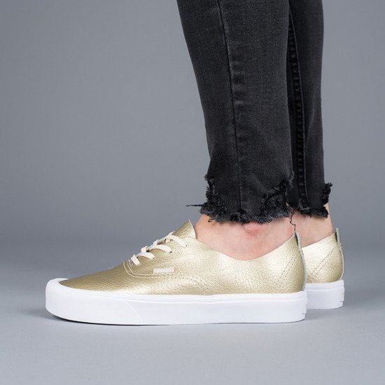 Vans Authentic Decon VA38ERL3A Best shoes SneakerStudio