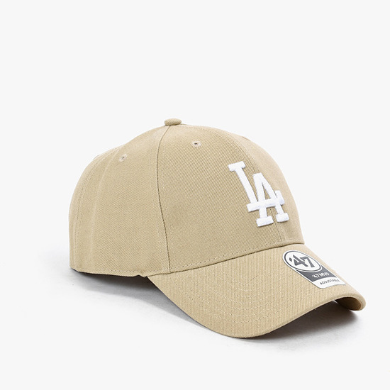 '47 Los Angeles Dodgers B-MVPSP12WBP-KHB