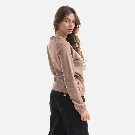 Alpha Industries Basic Sweater 196031 416