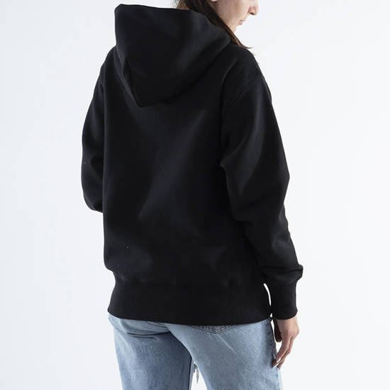 Champion Hooded Sweatshirt 113794 KK001