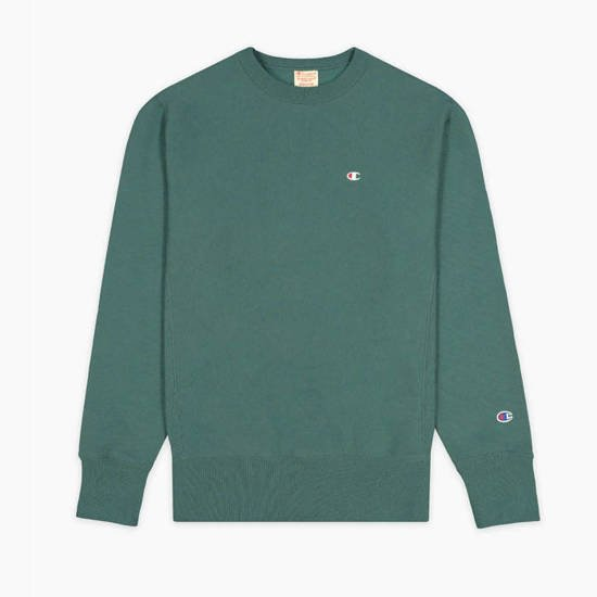 Champion Sweatshirt 215215 GS028