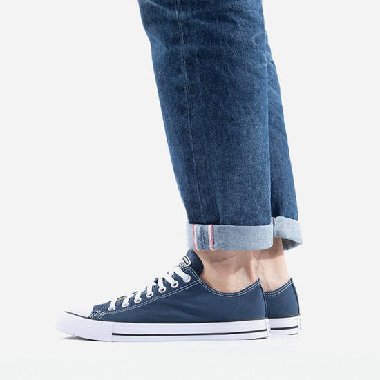 Converse All Star Chuck Taylor M9697