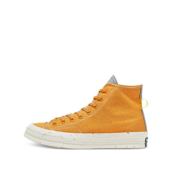 Converse Chuck 70 'Renew Crater' 168615C
