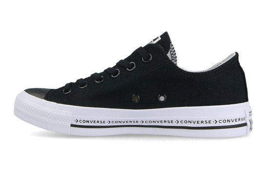 Converse Chuck Taylor All Star 159587C