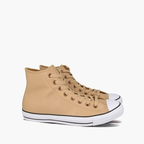 Converse Chuck Taylor All Star 165190C