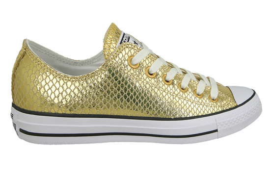Converse Chuck Taylor All Star 555967C