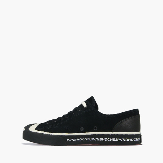 Converse x Neighborhood Jack Purcell 165604C