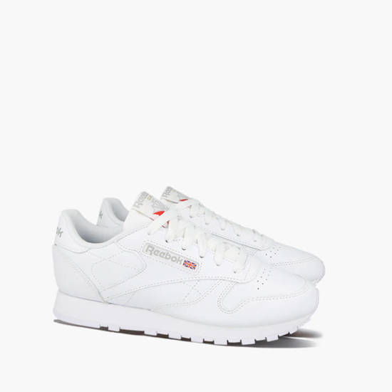 DAMEN SCHUHE SNEAKER REEBOK CLASSIC LEATHER 2232