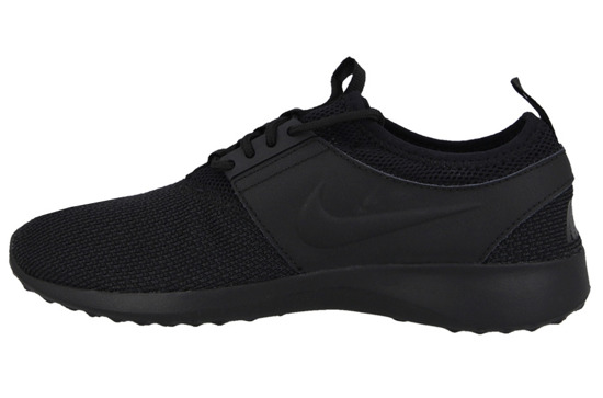 DAMEN SCHUHE SNEAKERS NIKE JUVENATE 807423 001
