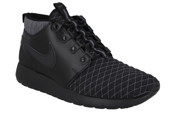 DAMEN SCHUHE SNEAKERS NIKE ROSHERUN MID WINTER 807575 002