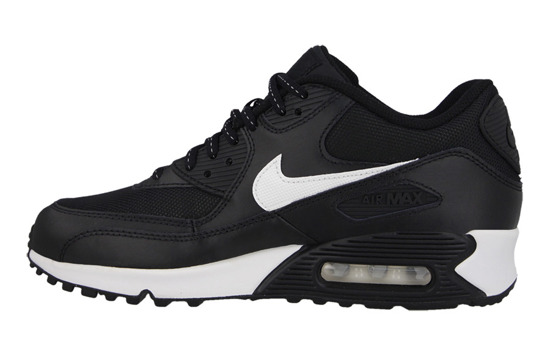 DAMEN SCHUHE SNEAKERS Nike AIR MAX 90 FLASH (GS) 807626 001