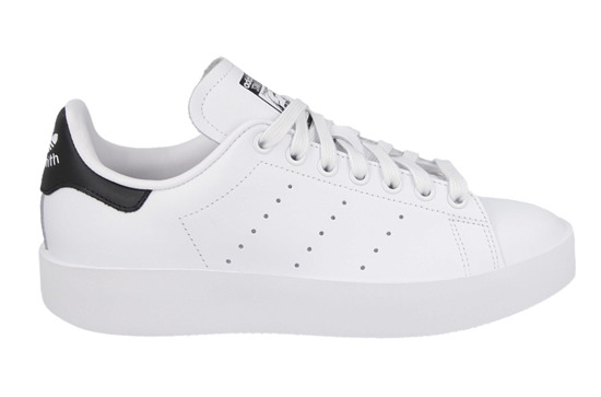 Stan Smith Adidas Schuhe