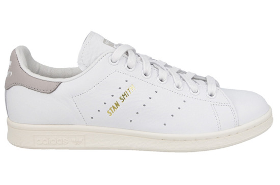 Adidas Originals Stan Smith Frauen