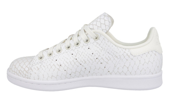 Stan Smith Damen Rosa